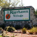 Riverhaven Village