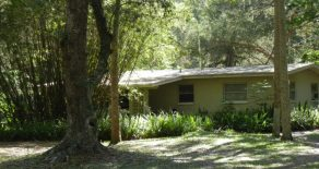 10390 W Anchorage Street Homosassa
