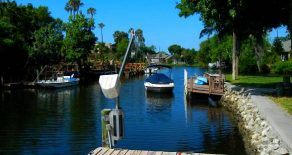 5247 S View Point Homosassa FL  34448