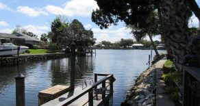 5320 S. Running Brook Drive, Homosassa, FL