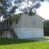 12455 W Battlecreek Drive, Homosassa, FL 34448