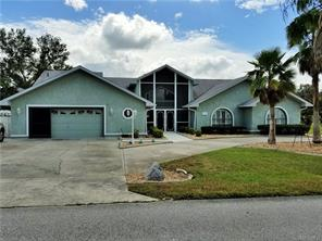 700 E Dakota Court Hernando, FL 34442