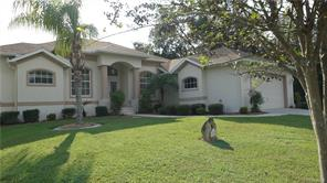 11710 W Fisherman Lane Homosassa FL 34448