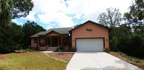 4655 Sawgrass Circle