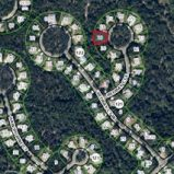14 Redbay Court E  Homosassa FL 34446