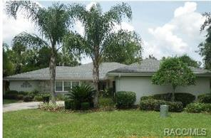 5214S. Stetson Point Drive Homosassa Fl. 34448