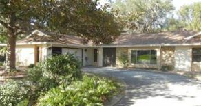 11815 W. Waterway Drive  Homosassa FL  34448